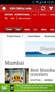 All Newspapers India - screenshot thumbnail