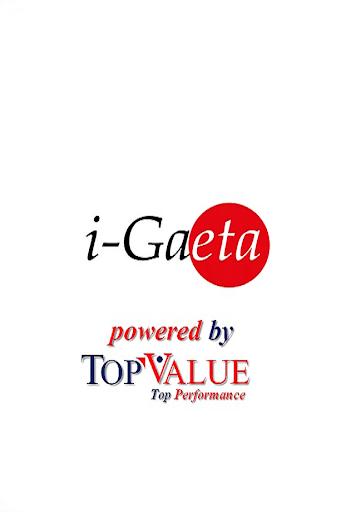 i-Gaeta_DIA