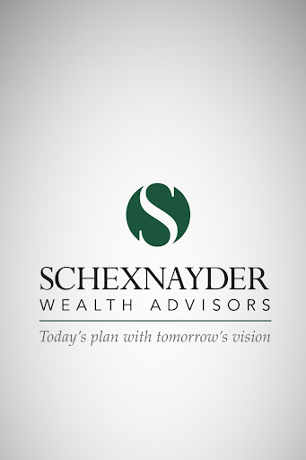 Schexnayder Wealth Advisors