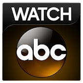 WATCH ABC