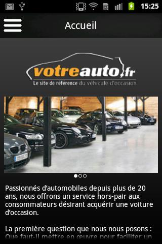 Votre Auto