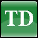 TweetGreen Tweetdeck (Donate) logo