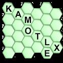 KaMotLex icon