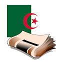 جرائد الجزائر icon