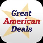 Great American Deals