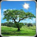 Fantastic Nature Lite icon