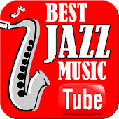 Best Jazz Music Tube