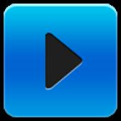 Mirage UPnP/DLNA Free
