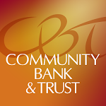 CB&T Tablet Banking