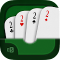 President - Card Game - Free 2.1.1 icon