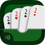 President - Card Game - Free 2.1.1 Apk
