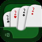 President - Card Game - Free 2.1.1 Apk