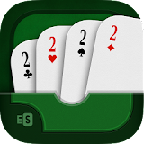 President - Card Game - Free file APK Free for PC, smart TV Download
