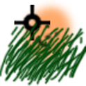 Shoot The Whatever – Demo logo