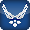 U.S. Air Force Academy logo
