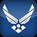 U.S. Air Force Academy logo