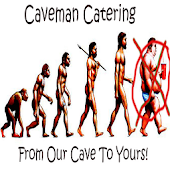 Caveman Diet Recipes