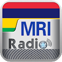 Radio Mauricio icon