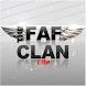 TheFaFClan Mobile