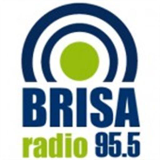 Brisa Radio Almería LOGO-APP點子