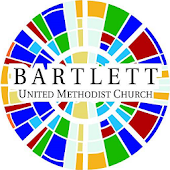 Bartlett United Methodist