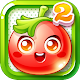 Garden Mania 2 v1.1.1
