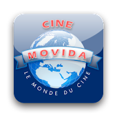 Ciné Movida