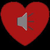 HeartSounds: Stethoscope Lite