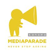 mediaparade