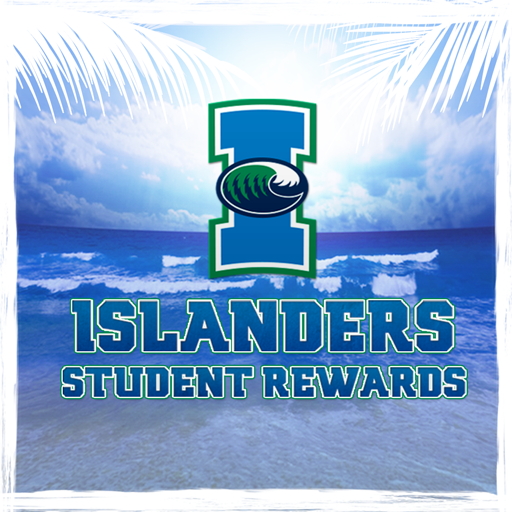 Islander Rewards - Texas A&M 運動 LOGO-阿達玩APP