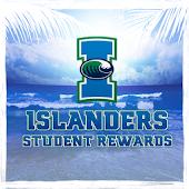 Islander Rewards - Texas A&M