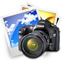 Super Photo Editor And Effects icon