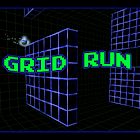 Grid Run icon