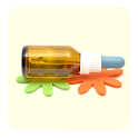 Bach Flower Essences icon