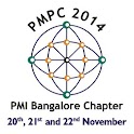 PMPC2014 icon