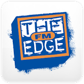 The Edge - Turn it Up