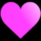 Liebestest icon