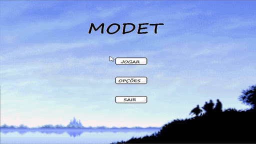 Modet