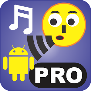 Whistle Android Finder PRO by Bojan Kotnik v5.0