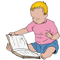 Teach Your Kids To Read icon