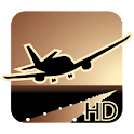 Air Control HD logo