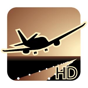 Air Control HD v3.73 APK