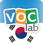 Learn Korean Flashcards
