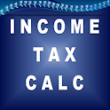 Income Tax Calculator icon