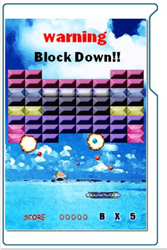 Block Mania™