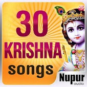 30 Top Lord Krishna Songs