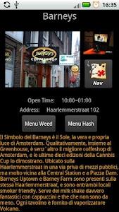 Amsterdam Finder v1.2