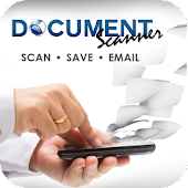 Document Scanner PDF Convertor