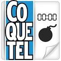 Coquetel Bomba icon