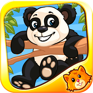 Amazing Animal Puzzle for PC and MAC